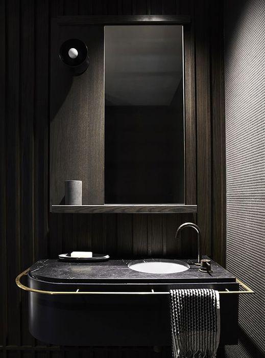 dark-behtroom-4