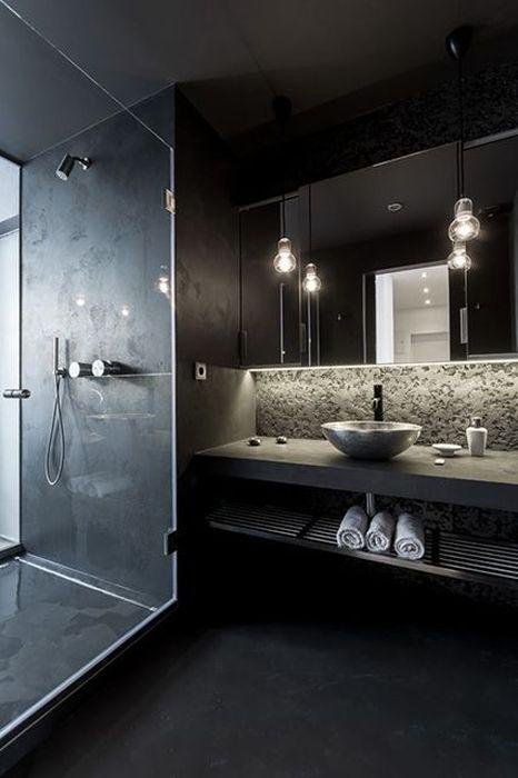 dark-behtroom-5
