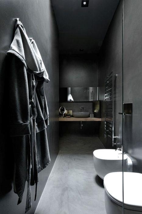 dark-behtroom-6