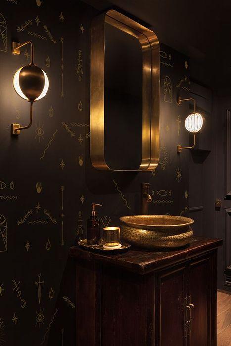 dark-behtroom-9