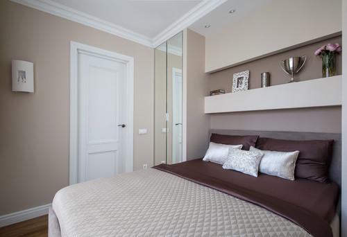 home-design (3)