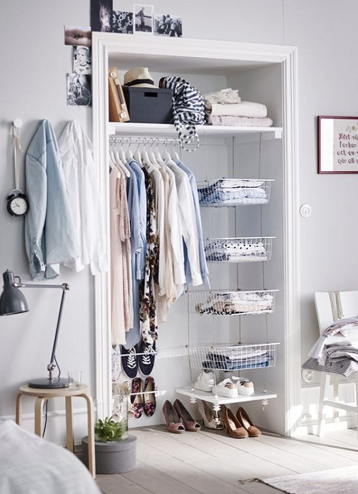 nice-corner-closet-ideas-small-room-18