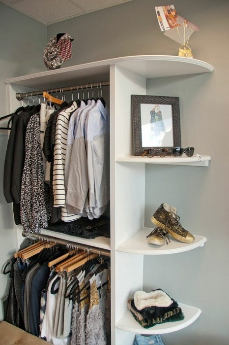 nice-corner-closet-ideas-small-room-2