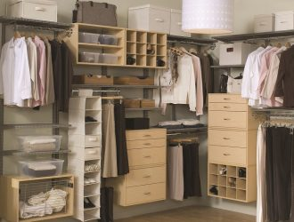 nice-corner-closet-ideas-small-room-25