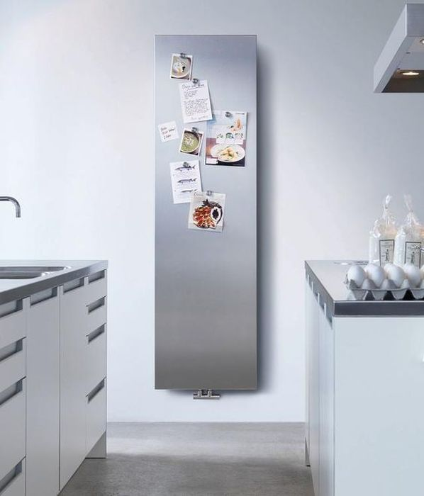 radiators-3