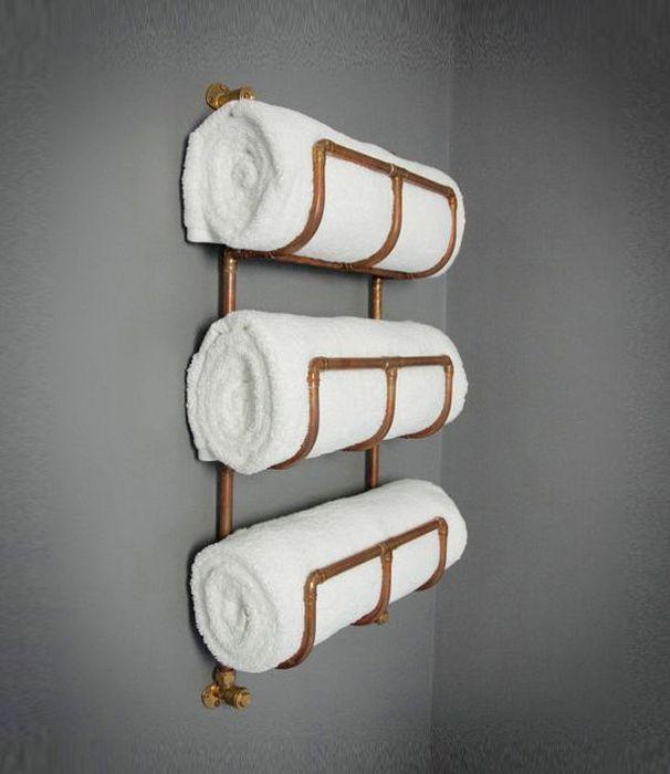 radiators-8
