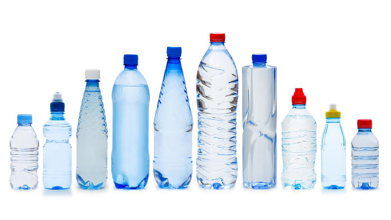 shelf-life-of-bottled-water