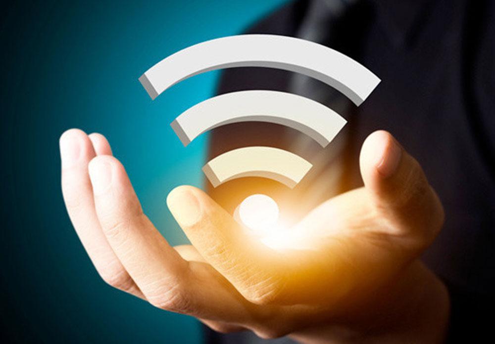 vred-wifi-realnost