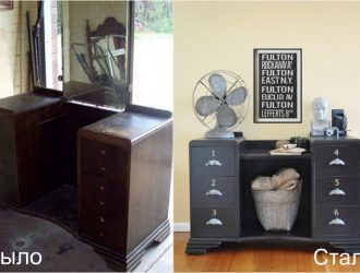 09repurposedfurniture-min