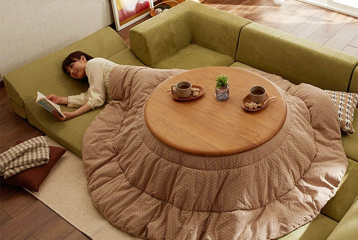 ad-kotatsu-japanese-heating-bed-table-06
