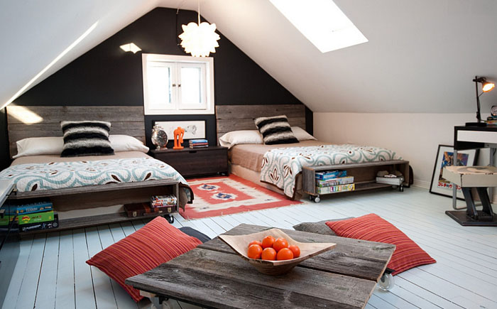 rustic-kids-bedrooms-7