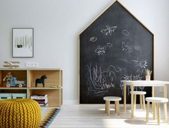 child-room-ideas-3
