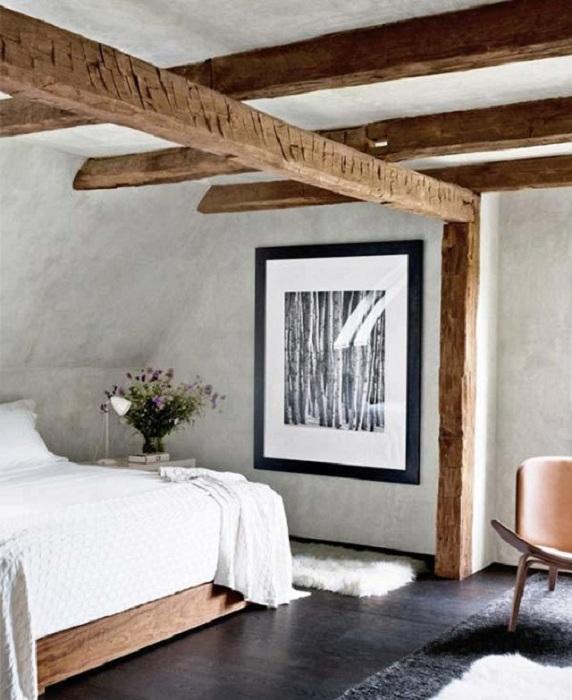 homesthetics-decor-ideas-15