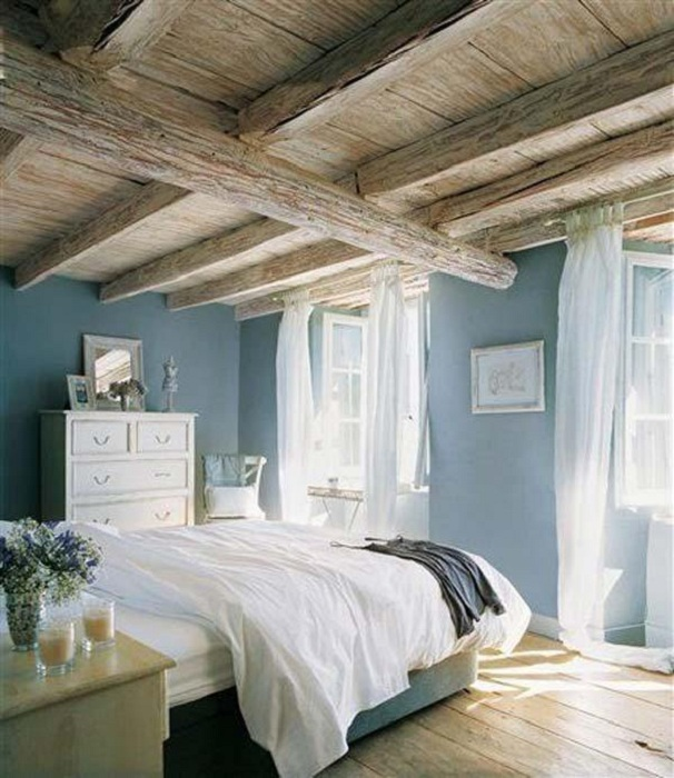 homesthetics-decor-ideas-2