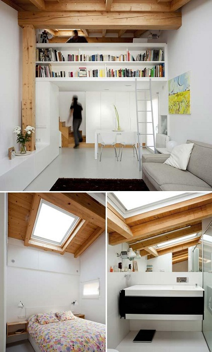 homesthetics-decor-ideas-8