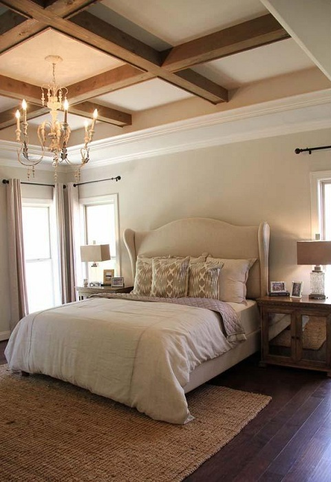 homesthetics-decor-ideas-9