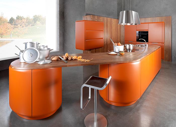 kitchen-design-trends-2016-2017
