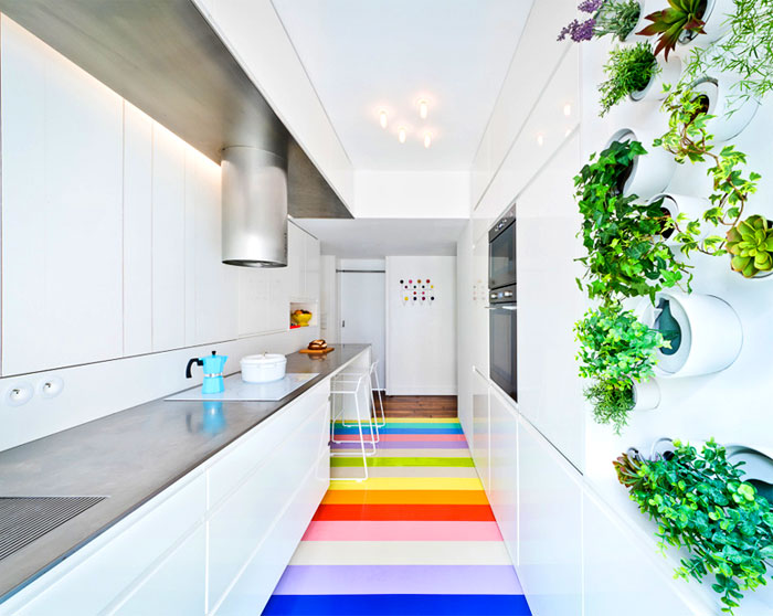 kitchendesignsabo
