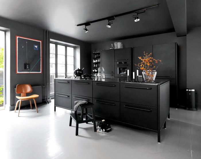 kitchendesignvipp