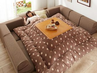 kotatsu-japanese-heating-bed-table-cover