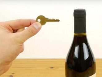 open-wine-key-novate1