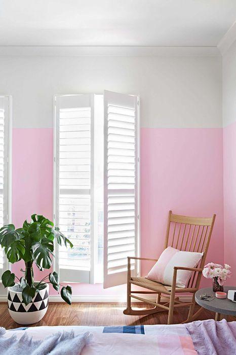 pink-room-6