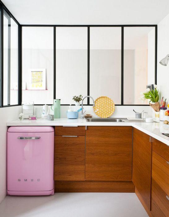 pink-room-7