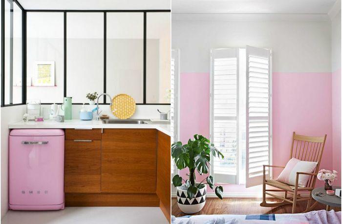 pink-room-9