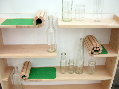 rolling_shelf2