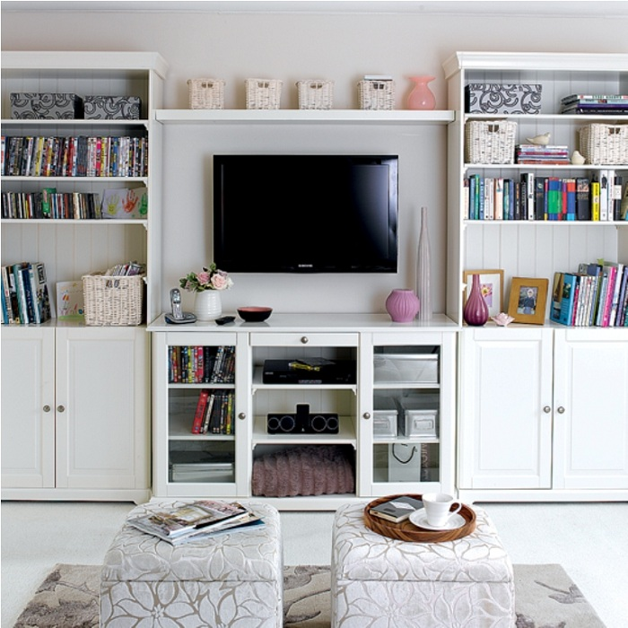 simple-living-room-11