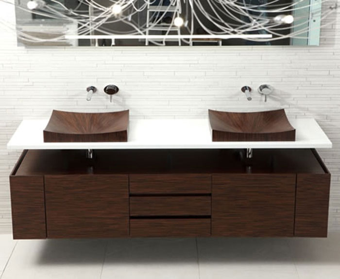 wooden-sinks-for-a-warm-look-11