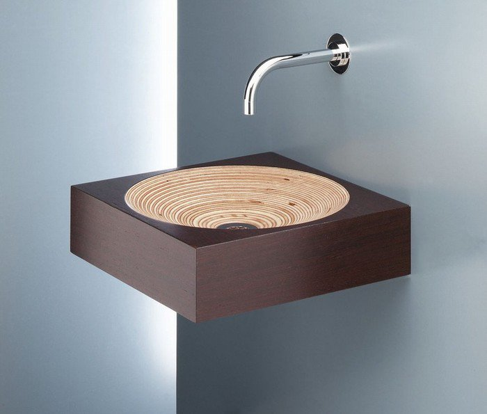 wooden-sinks-for-a-warm-look-16