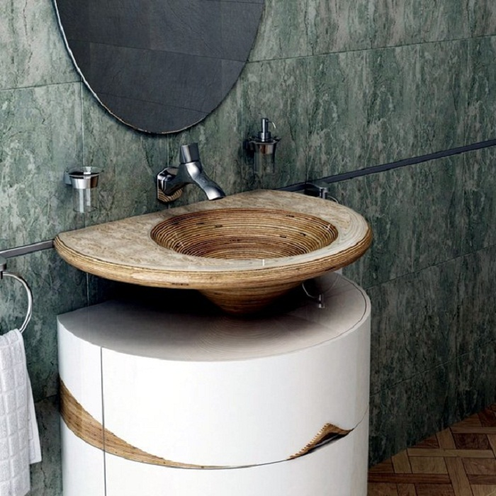wooden-sinks-for-a-warm-look-20
