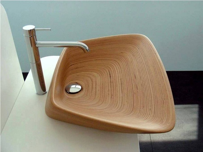 wooden-sinks-for-a-warm-look-3