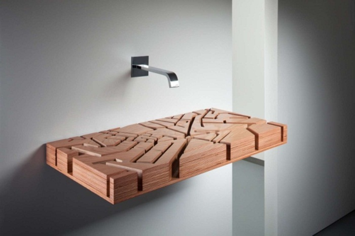 wooden-sinks-for-a-warm-look-4