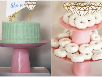 diy-cake-stand-novate1