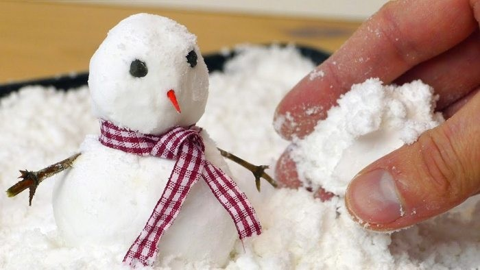 diy-fake-snow-novate1