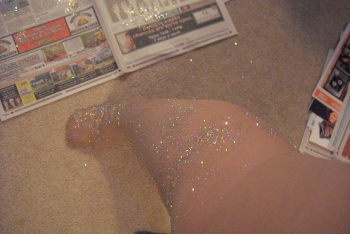 diy-glitter-tights-novate8