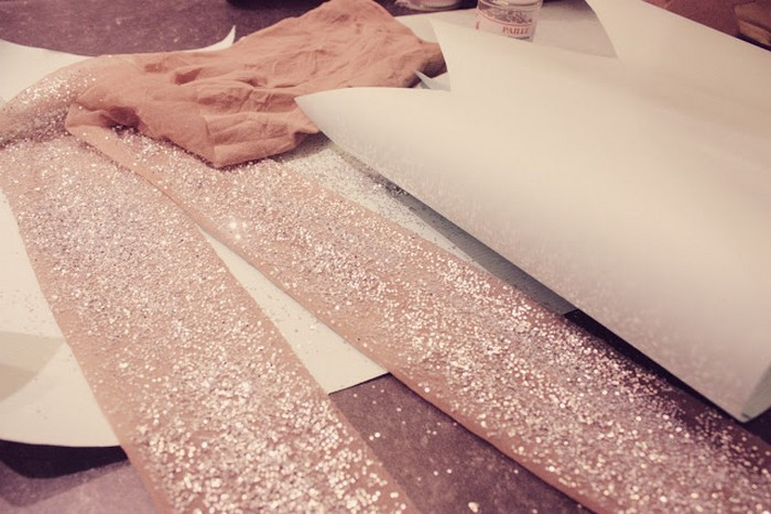 diy-glitter-tights-novate9