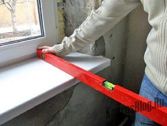 plastikovye-okna-i-sposoby-ih-ustanovki-9