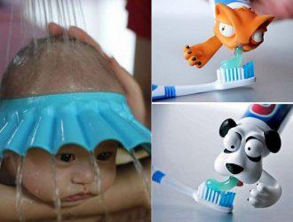 baby-shampoo-cap1
