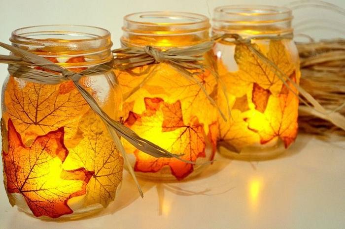 candlestick-1