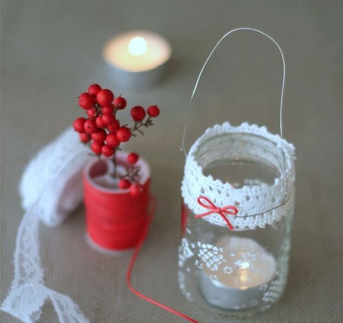 candlestick-13