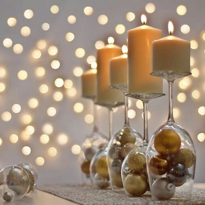 candlestick-6