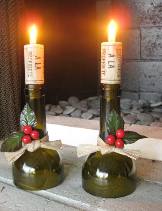candlestick-7