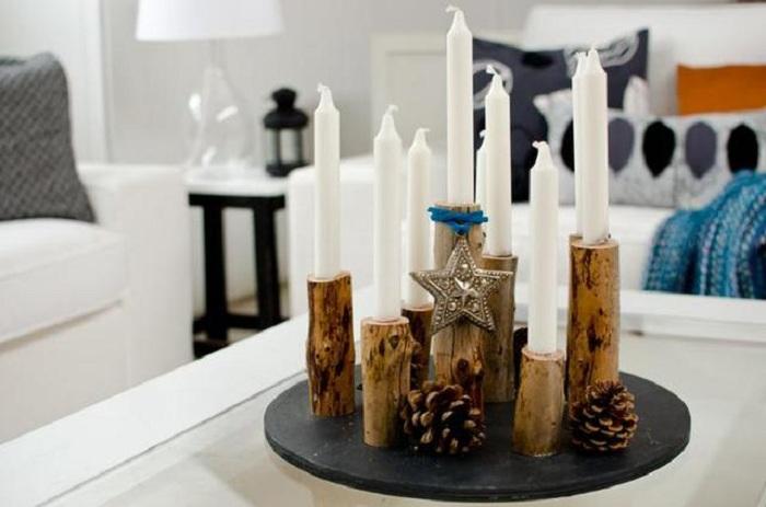 candlestick-9