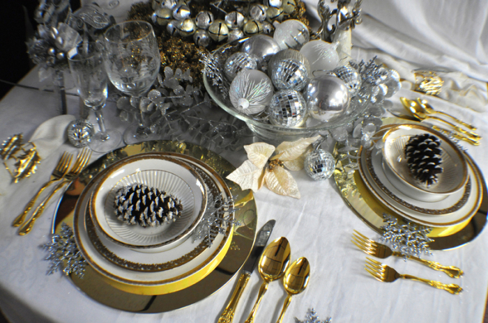 content_ideas_of_decoration_new_year_s_t