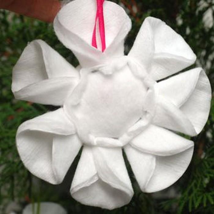 cotton-pads-diy-novate13