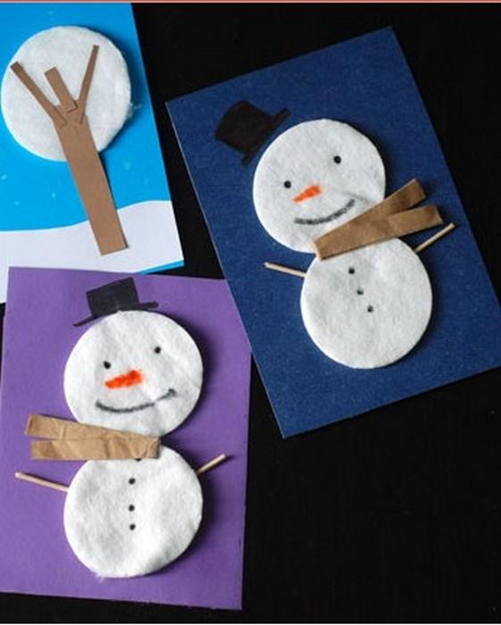 cotton-pads-diy-novate2