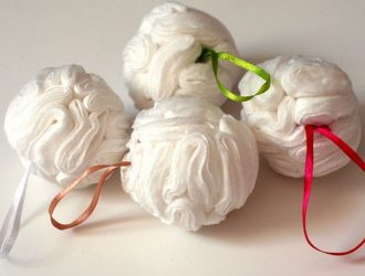 cotton-pads-diy-novate5